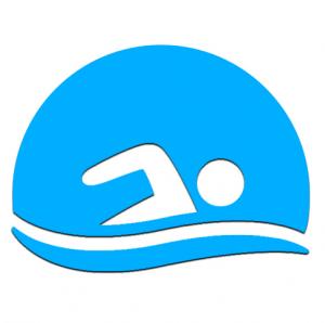 nauka pływania wrocław, szkoła pływania wrocław