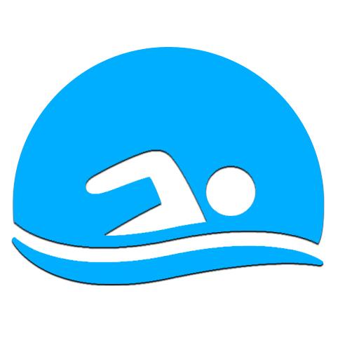 Szkoła Pływania iSwim Wrocław, Nauka pływania dzieci i młodzieży, obozy sportowe, indywidualne treningi pływackie