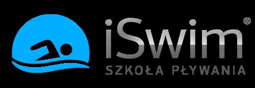 iSwim - Nauka Pływania Wrocław