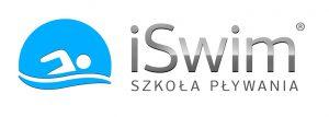 stronaiSwim_logo_3D